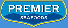 Premier Seafoods